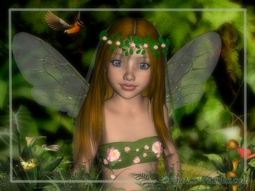 fairy Comments, Tagged fairy Graphics - Pimp your profile with ...