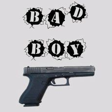 bad boy gun