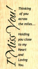 i miss you thinking of you holding you close to my heart and loving you