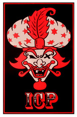 ICP great milenko