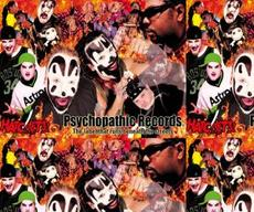psychopathic records