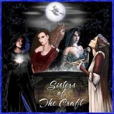sisters of the craft