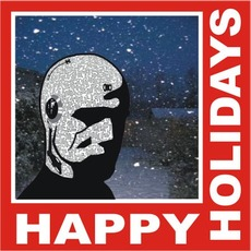 happy holidays