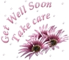 Category Get Well Soon